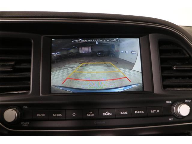 2019 Hyundai Elantra Preferred (Stk: 194343) in Markham - Image 20 of 21