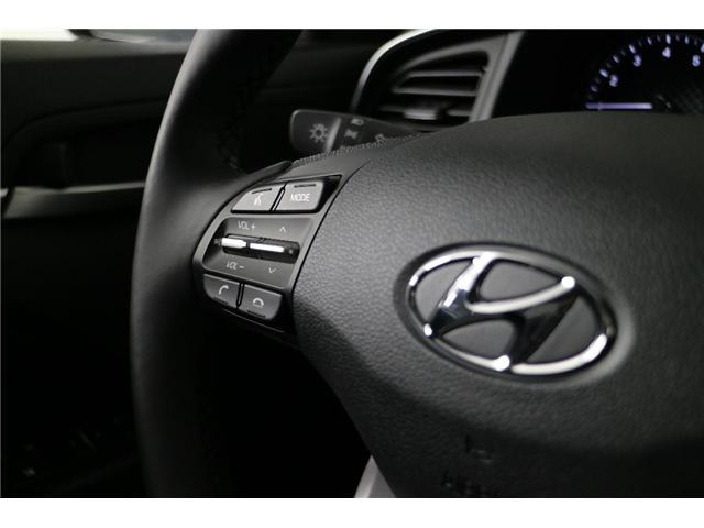 2019 Hyundai Elantra Preferred (Stk: 194343) in Markham - Image 21 of 21
