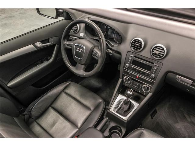 2012 Audi A3 2.0 TDI Progressiv (Stk: C6692) in Woodbridge - Image 16 of 22