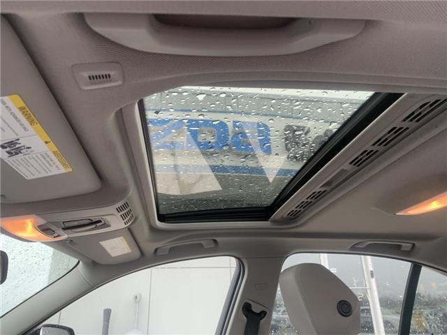 2014 BMW 320i xDrive (Stk: 21769) in Pembroke - Image 6 of 11
