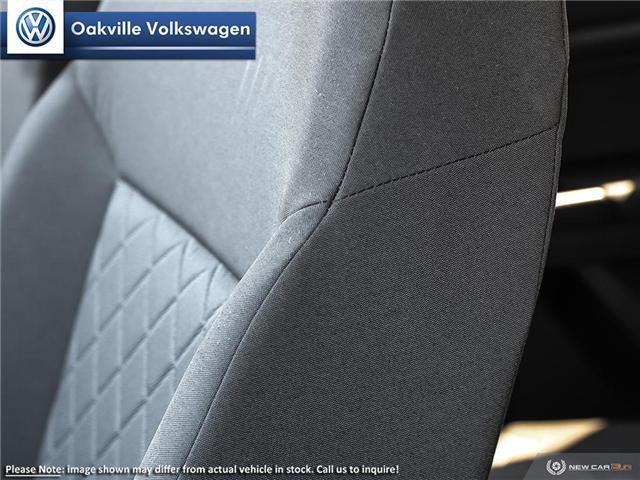 2019 Volkswagen Atlas 2.0 TSI Trendline (Stk: 21200) in Oakville - Image 20 of 23