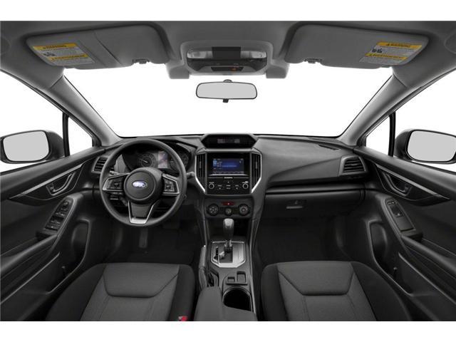 2019 Subaru Impreza Touring (Stk: 19SB512) in Innisfil - Image 5 of 9