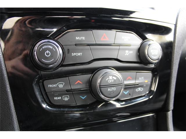 2018 Chrysler 300 S (Stk: H195610) in Courtenay - Image 16 of 30