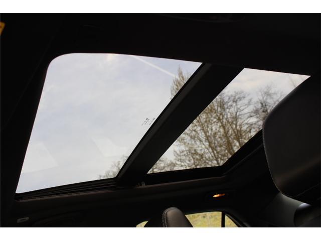 2018 Chrysler 300 S (Stk: H195610) in Courtenay - Image 18 of 30