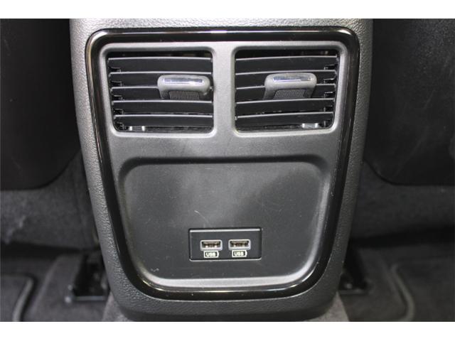 2018 Chrysler 300 S (Stk: H195610) in Courtenay - Image 19 of 30