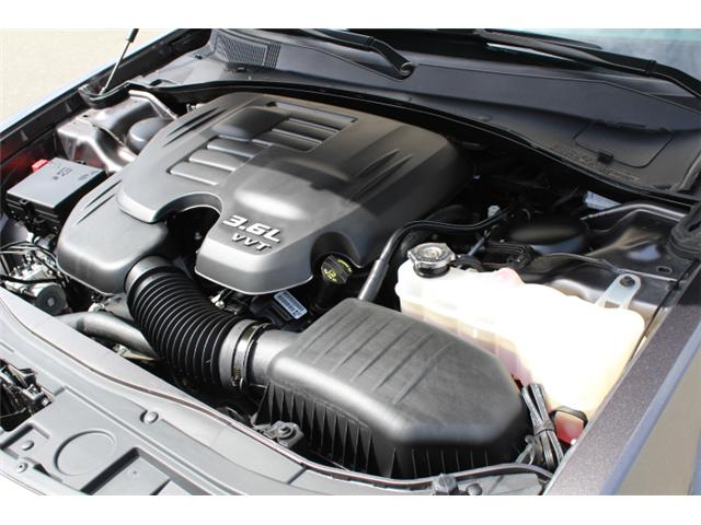 2018 Chrysler 300 S (Stk: H195610) in Courtenay - Image 30 of 30