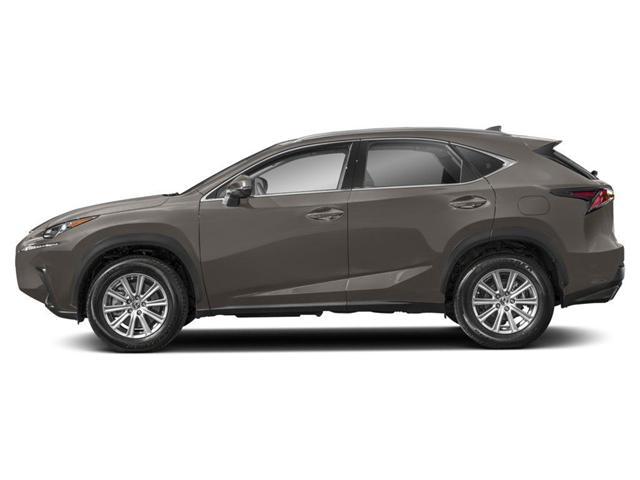 2019 Lexus NX 300 Base (Stk: 193392) in Kitchener - Image 2 of 9