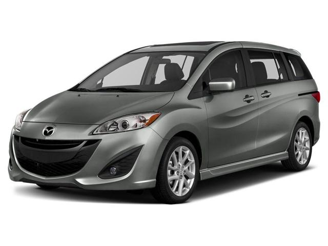 2015 Mazda Mazda5 GS (Stk: MM801A) in Miramichi - Image 1 of 8