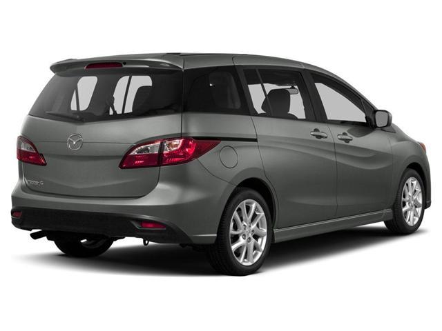 2015 Mazda Mazda5 GS (Stk: MM801A) in Miramichi - Image 3 of 8