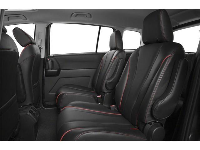 2015 Mazda Mazda5 GS (Stk: MM801A) in Miramichi - Image 8 of 8