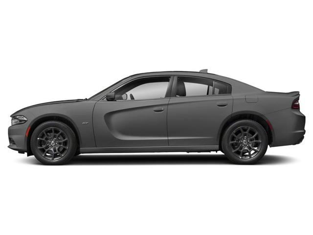 2018 Dodge Charger GT (Stk: MM897) in Miramichi - Image 2 of 9