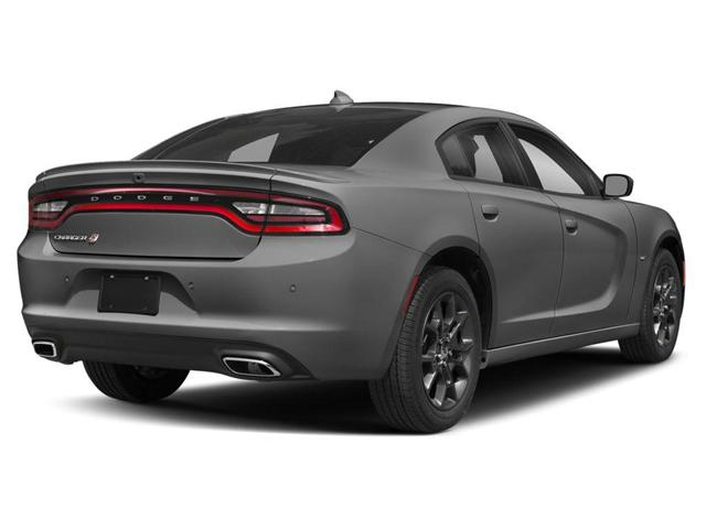 2018 Dodge Charger GT (Stk: MM897) in Miramichi - Image 3 of 9
