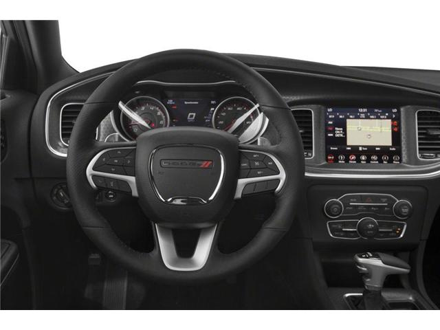 2018 Dodge Charger GT (Stk: MM897) in Miramichi - Image 4 of 9