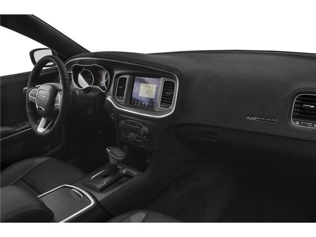 2018 Dodge Charger GT (Stk: MM897) in Miramichi - Image 9 of 9