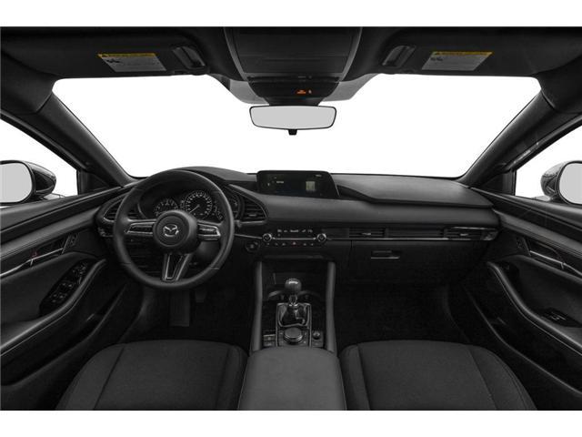 2019 Mazda Mazda3 GS (Stk: 19S4) in Miramichi - Image 5 of 9