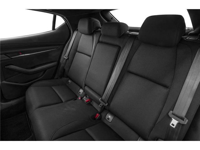 2019 Mazda Mazda3 GS (Stk: 19S4) in Miramichi - Image 8 of 9