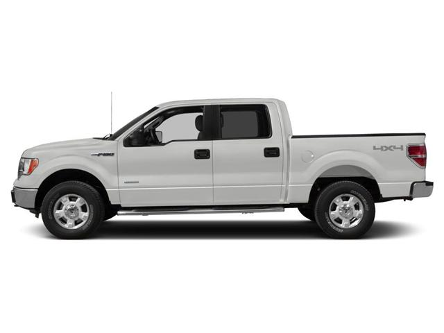 2014 Ford F-150 XLT (Stk: 19471) in Chatham - Image 2 of 8