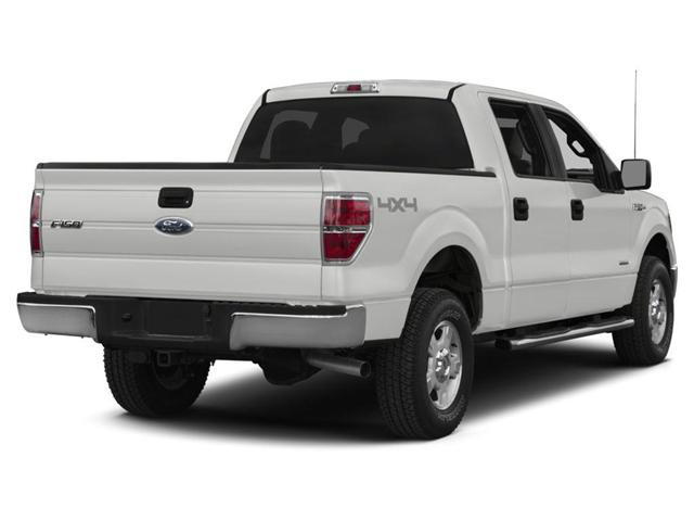 2014 Ford F-150 XLT (Stk: 19471) in Chatham - Image 3 of 8
