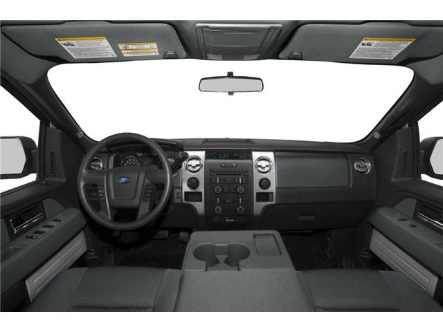 2014 Ford F-150 XLT (Stk: 19471) in Chatham - Image 5 of 8