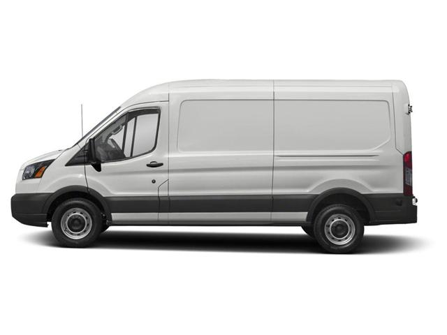 2019 Ford Transit-250 Base (Stk: 9TR1358) in Vancouver - Image 2 of 8