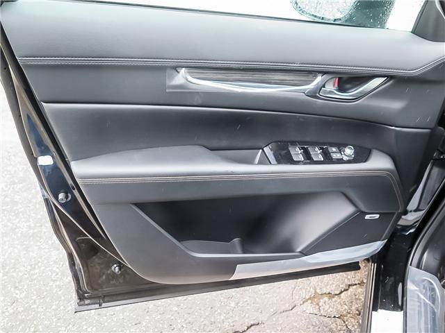 2019 Mazda CX-5 GT (Stk: M6503) in Waterloo - Image 9 of 17