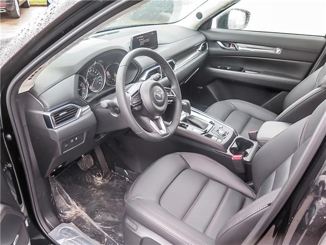 2019 Mazda CX-5 GT (Stk: M6503) in Waterloo - Image 10 of 17