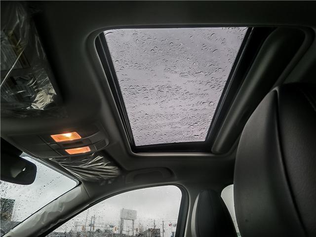 2019 Mazda CX-5 GT (Stk: M6503) in Waterloo - Image 11 of 17