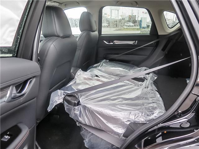 2019 Mazda CX-5 GT (Stk: M6503) in Waterloo - Image 12 of 17