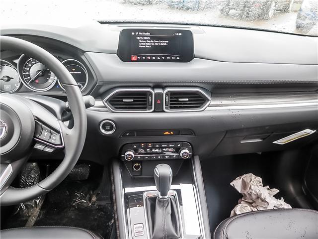 2019 Mazda CX-5 GT (Stk: M6503) in Waterloo - Image 14 of 17