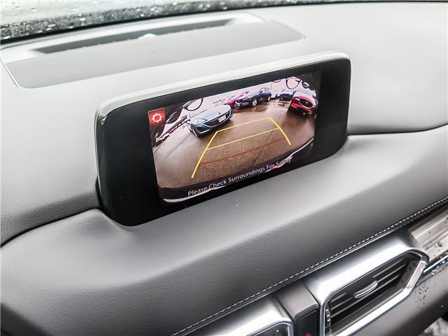 2019 Mazda CX-5 GT (Stk: M6503) in Waterloo - Image 17 of 17