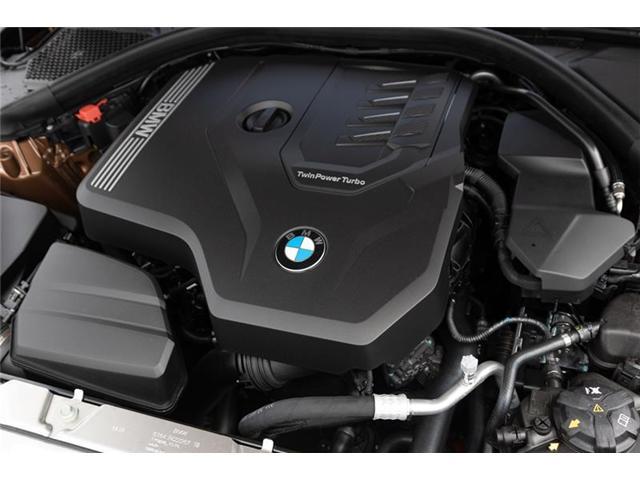 2019 BMW 330i xDrive (Stk: 35493) in Ajax - Image 6 of 22