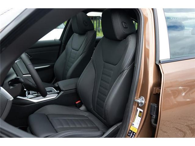 2019 BMW 330i xDrive (Stk: 35493) in Ajax - Image 9 of 22