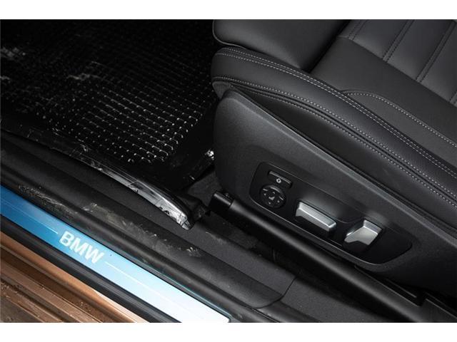 2019 BMW 330i xDrive (Stk: 35493) in Ajax - Image 10 of 22