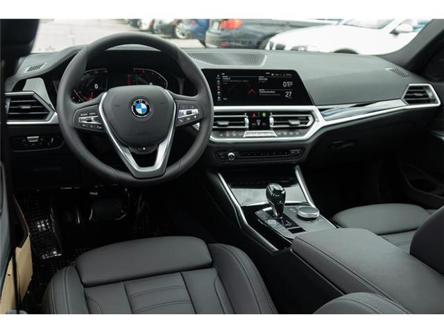 2019 BMW 330i xDrive (Stk: 35493) in Ajax - Image 12 of 22