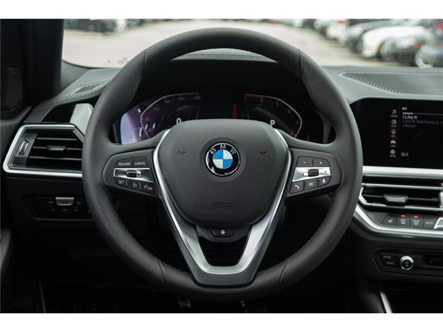 2019 BMW 330i xDrive (Stk: 35493) in Ajax - Image 13 of 22