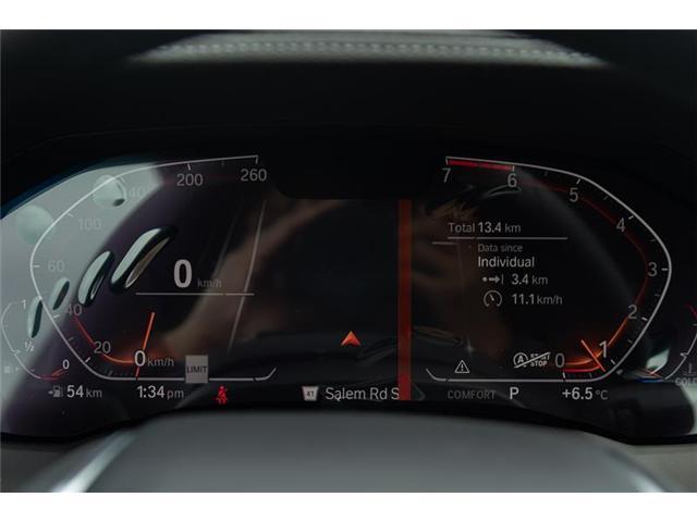 2019 BMW 330i xDrive (Stk: 35493) in Ajax - Image 14 of 22