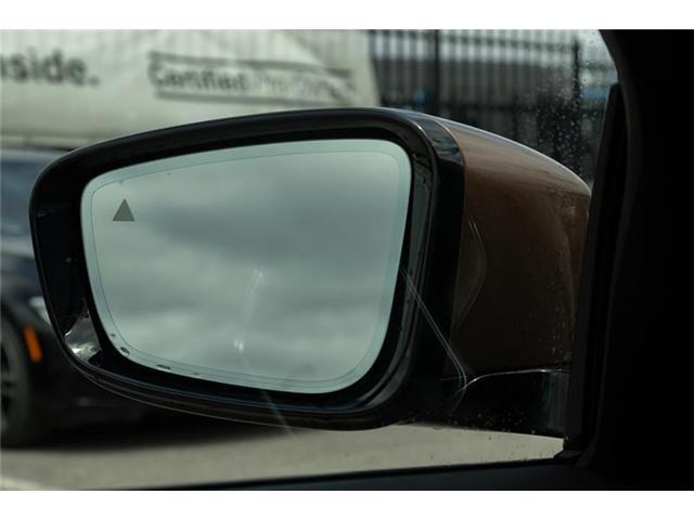 2019 BMW 330i xDrive (Stk: 35493) in Ajax - Image 15 of 22