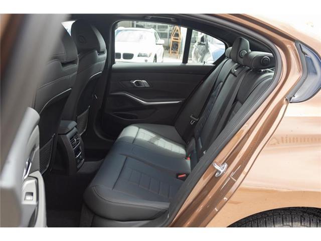 2019 BMW 330i xDrive (Stk: 35493) in Ajax - Image 22 of 22