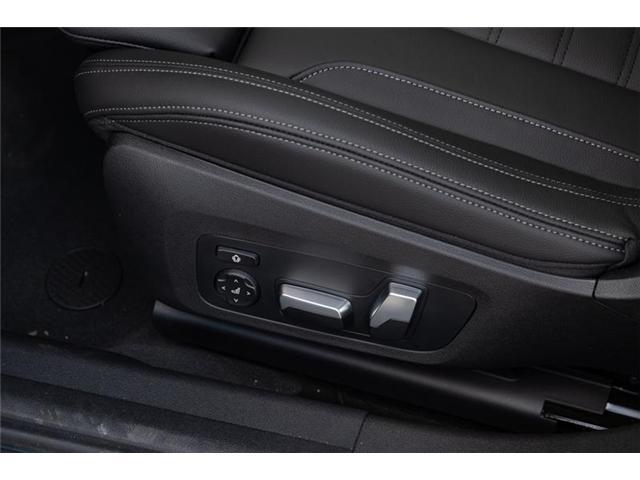 2019 BMW 330i xDrive (Stk: 35507) in Ajax - Image 10 of 22