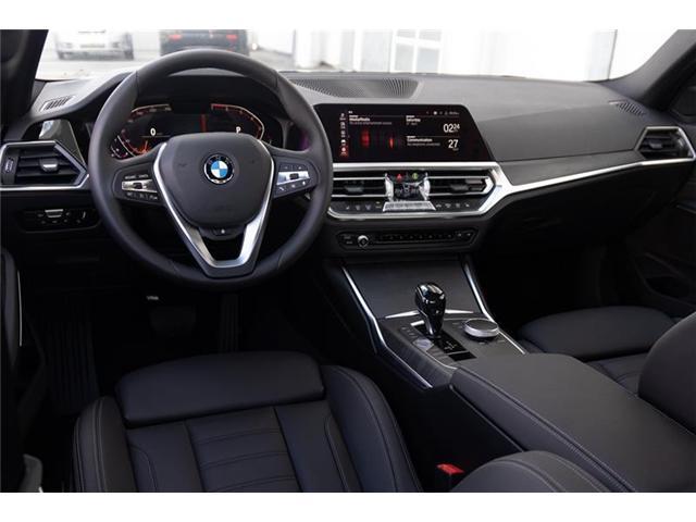 2019 BMW 330i xDrive (Stk: 35507) in Ajax - Image 12 of 22