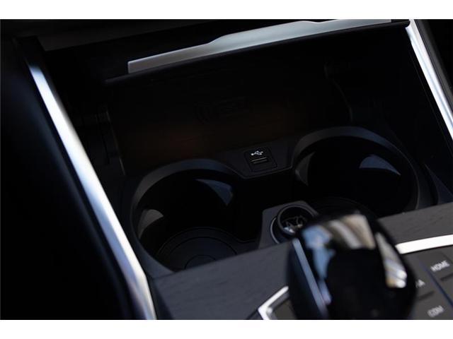 2019 BMW 330i xDrive (Stk: 35507) in Ajax - Image 20 of 22
