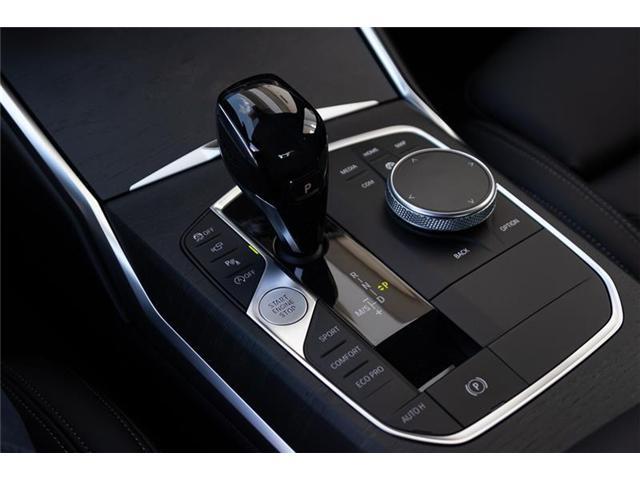 2019 BMW 330i xDrive (Stk: 35507) in Ajax - Image 21 of 22