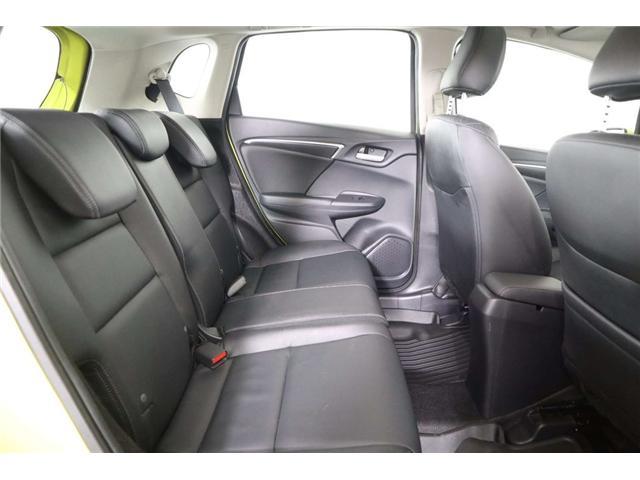 2017 Honda Fit EX-L Navi (Stk: P19-51) in Huntsville - Image 10 of 40