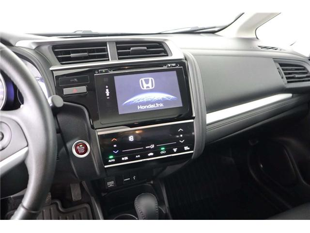 2017 Honda Fit EX-L Navi (Stk: P19-51) in Huntsville - Image 11 of 40