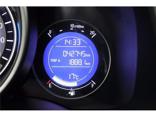 2017 Honda Fit EX-L Navi (Stk: P19-51) in Huntsville - Image 12 of 40