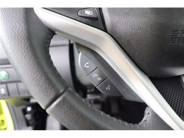 2017 Honda Fit EX-L Navi (Stk: P19-51) in Huntsville - Image 14 of 40