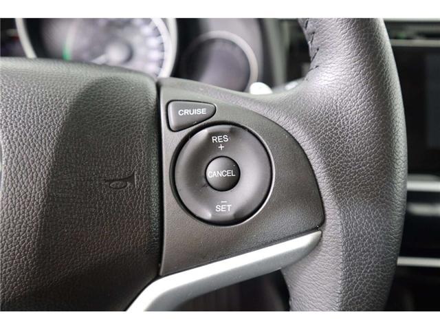 2017 Honda Fit EX-L Navi (Stk: P19-51) in Huntsville - Image 15 of 40