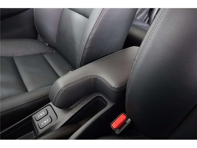 2017 Honda Fit EX-L Navi (Stk: P19-51) in Huntsville - Image 18 of 40