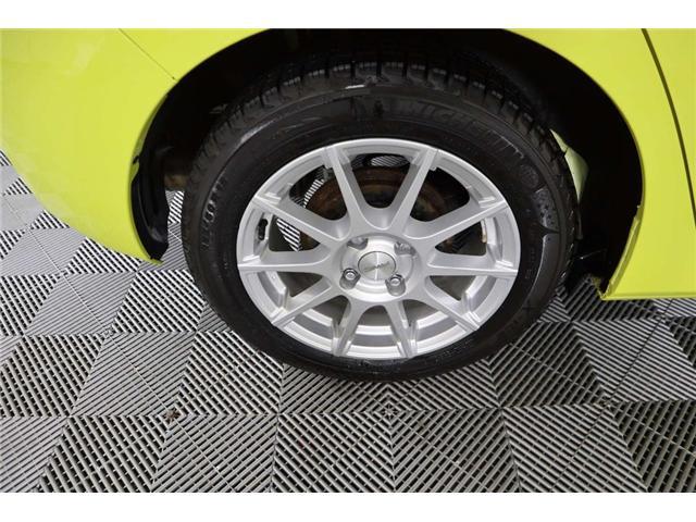 2017 Honda Fit EX-L Navi (Stk: P19-51) in Huntsville - Image 22 of 40