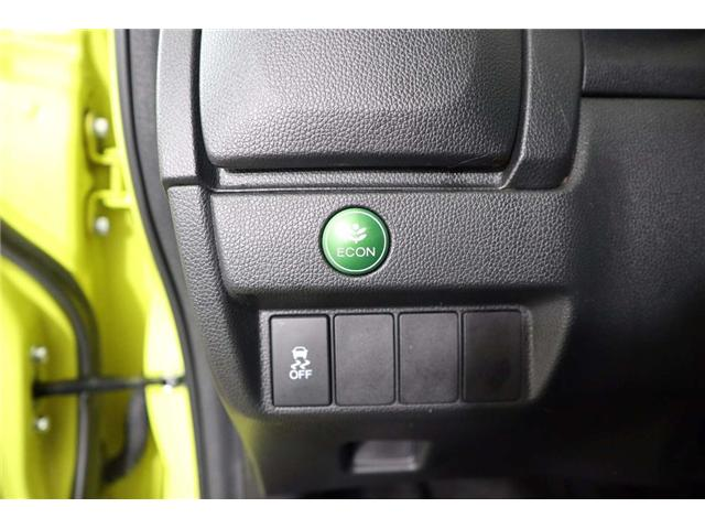 2017 Honda Fit EX-L Navi (Stk: P19-51) in Huntsville - Image 29 of 40